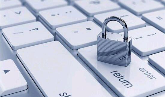 信息安全专业