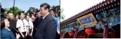 郑州还可以补录的计算机学校