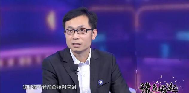 郑州北大必威betway866翔天信鸽教学校长受邀参加河南广播电视台专访