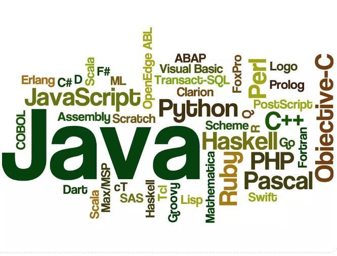 学习编程难吗需要怎么学习呢?
