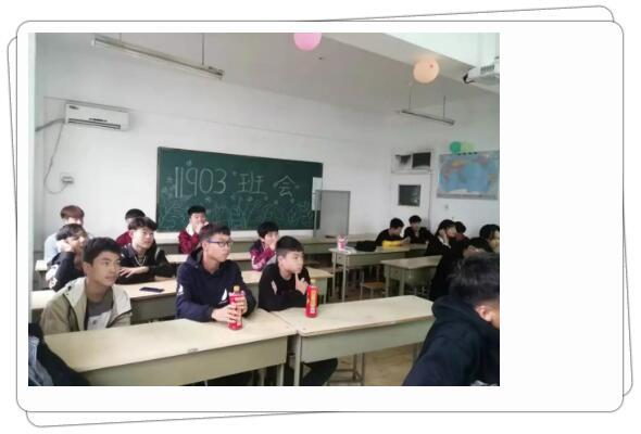 郑州北大青鸟翔天信鸽学员在青鸟的亲生感受