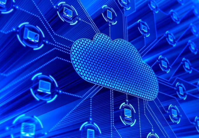 什么是云计算:它的过去、现在与未来,你知道吗