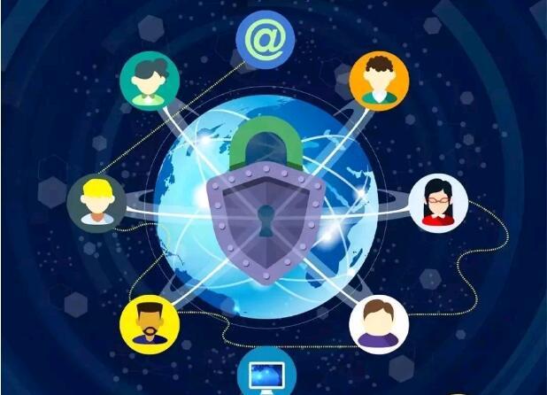物联网开发的主要挑战是什么?如何应对?