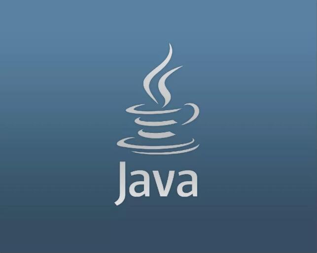 计算机编程技术Java程序员发展前景怎么样