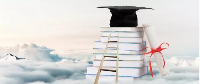 如果只有高中或大专学历能不能学好编程呢?