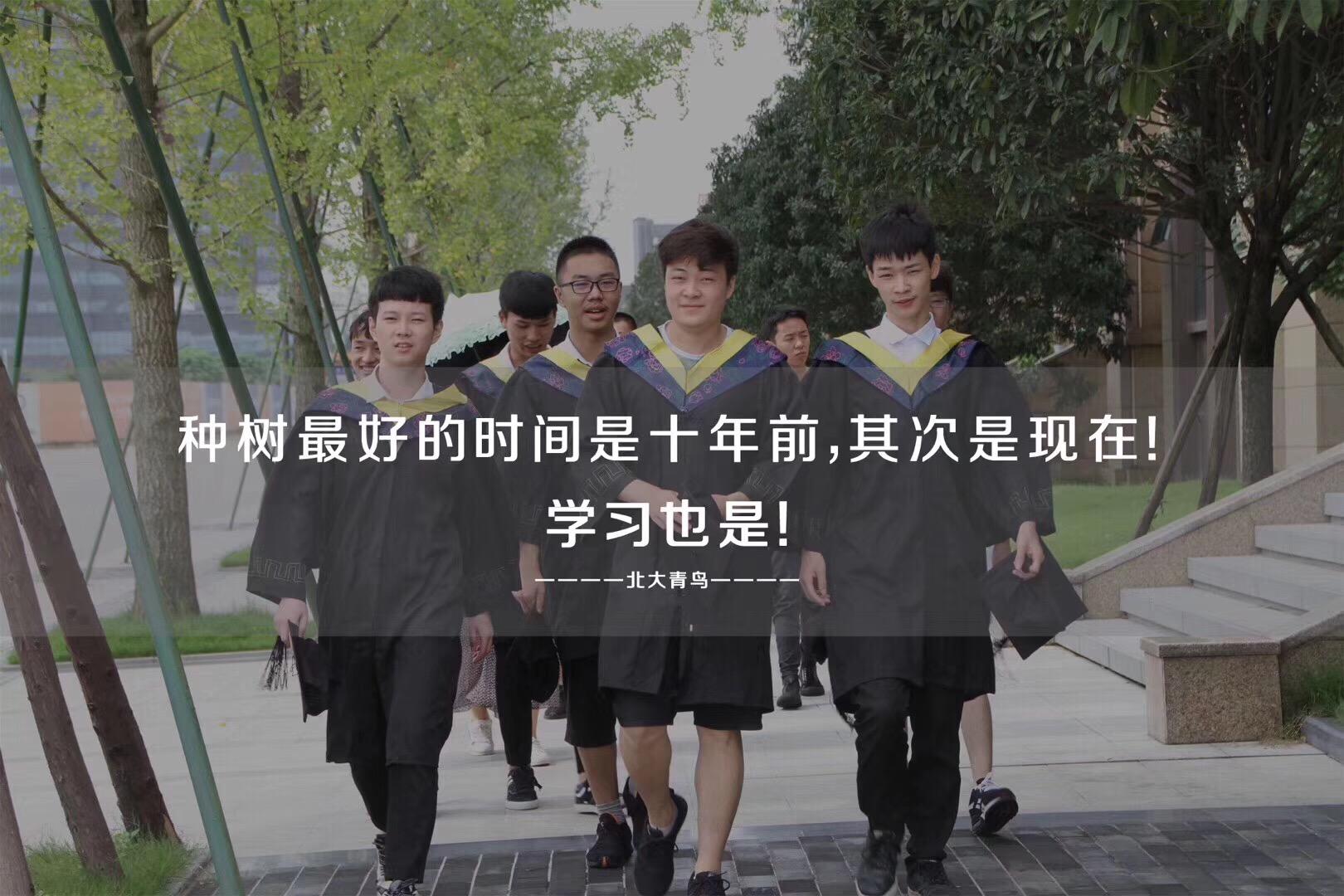 郑州北大青鸟翔天信鸽学校怎么样呢?