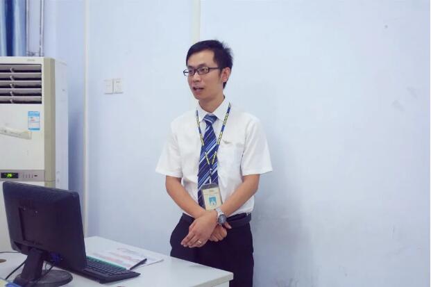 郑州北大青鸟翔天信鸽校区靠谱吗