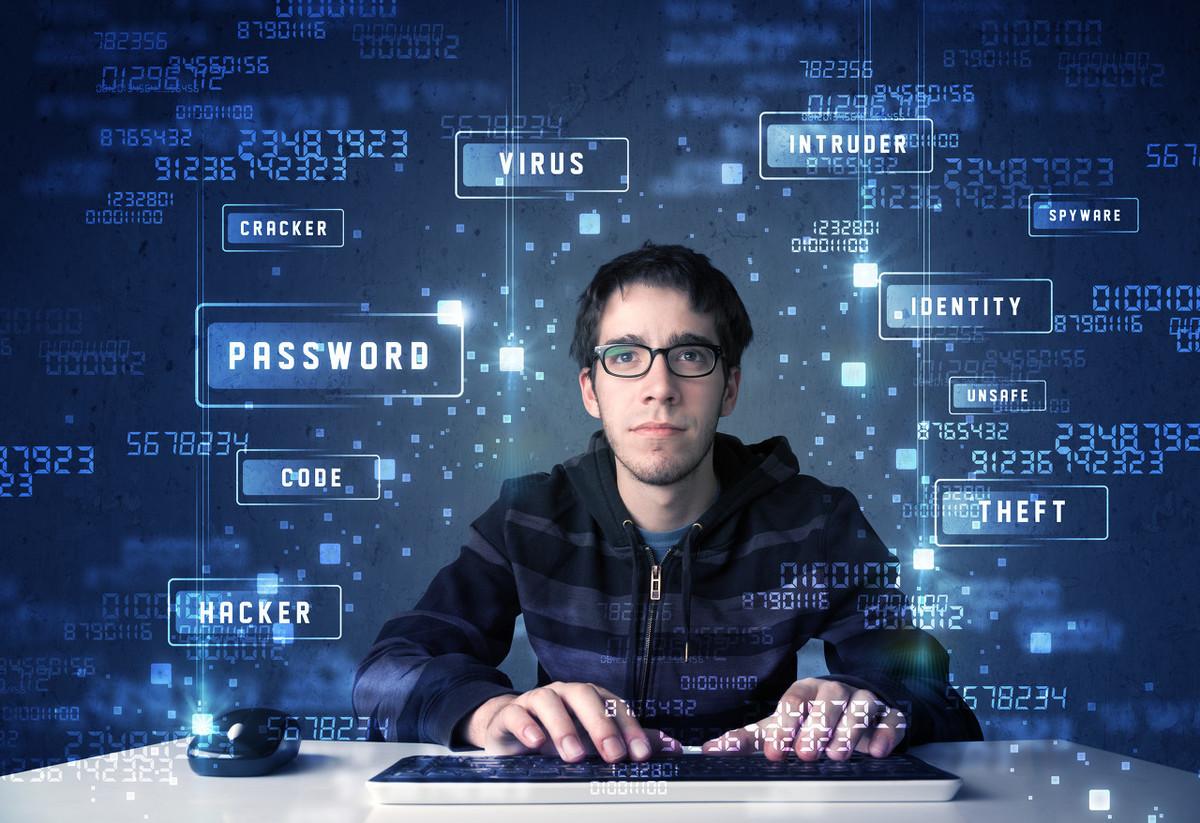 初中生能学软件编程吗就业前景好吗