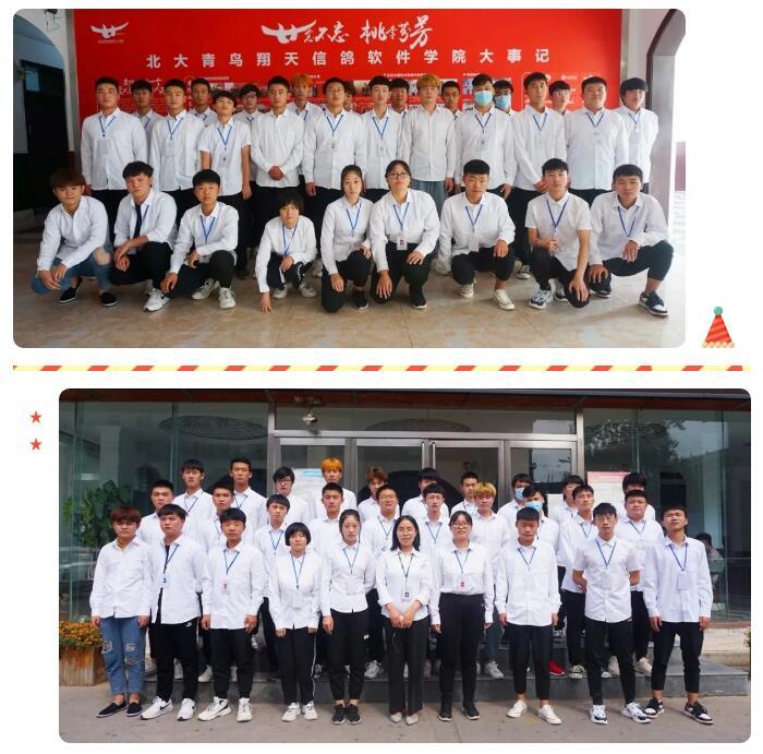 郑州学校中专比较好的学校