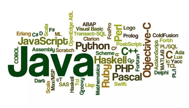 现在学习Java是否还有前途