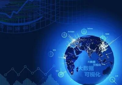 郑州计算机IT培训学什么好