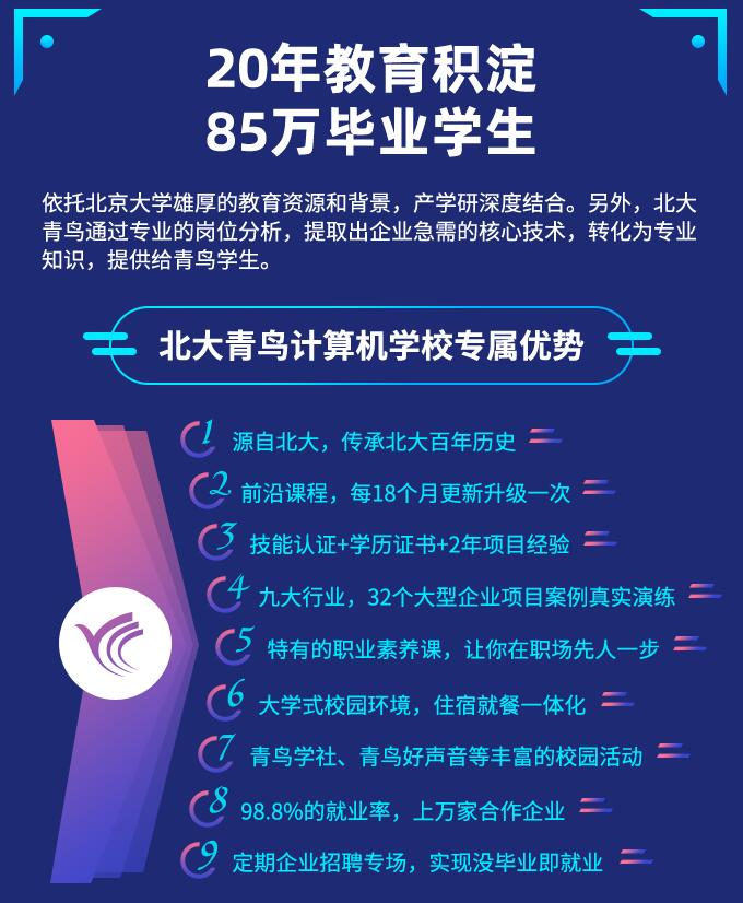 郑州职业学校哪个好呢