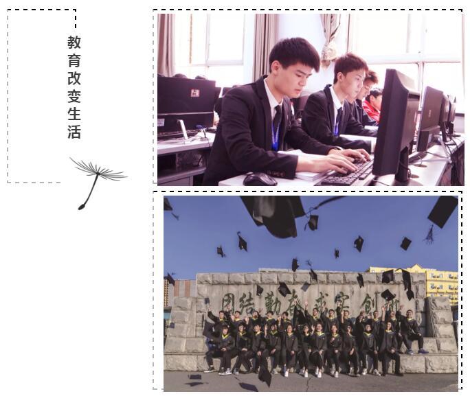 北大必威betway866学校郑州地址在哪里?
