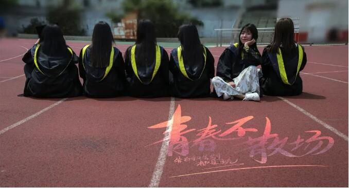 初中没毕业的学生能上郑州什么技校