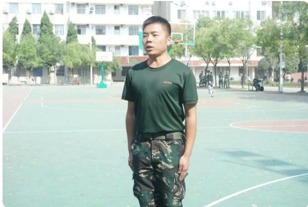 河南郑州北大必威betway866计算机学校正规靠谱吗