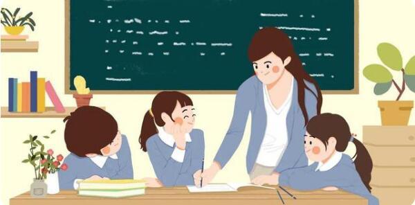 郑州北大青鸟学校的老师好不好怎么样