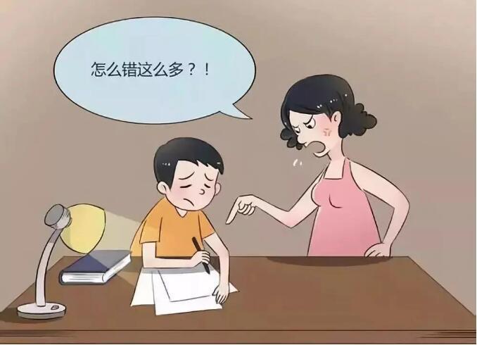 郑州市职业IT学校有哪些哪家好呢?