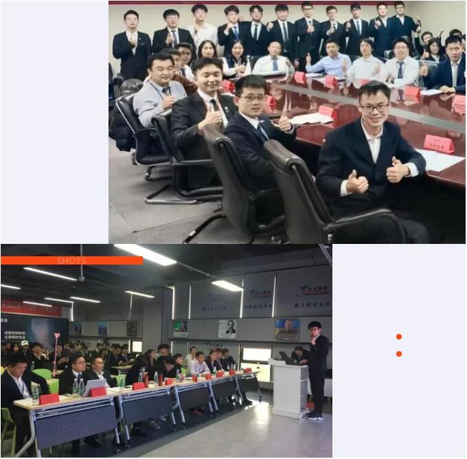 河南郑州有哪些中专学校比较好