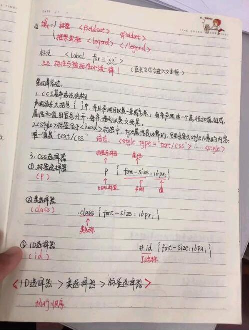 郑州北大青鸟计算机职高学校