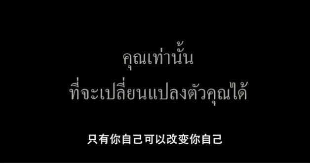河南北大青鸟分享计算机专业应届生该如何正视岗位职责!