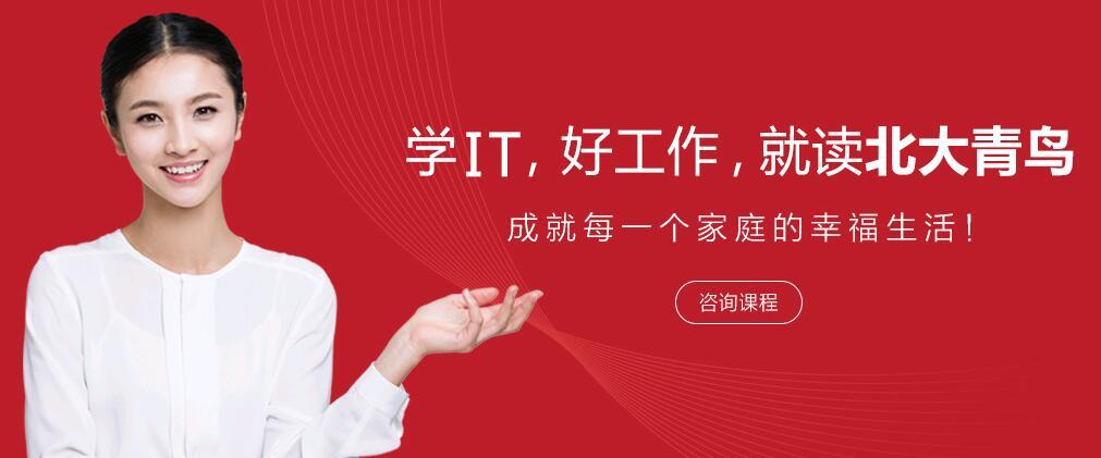 河南计算机学校专业学校聊聊大学毕业自学还是培训好