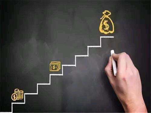 初中毕业学什么好看你是选择理想还是现实!