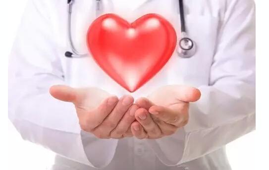 健康服务行业
