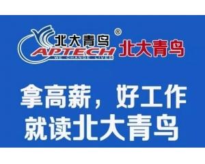 河南郑州北大必威betway8662020年招生简章,2020年招生报名开始啦!