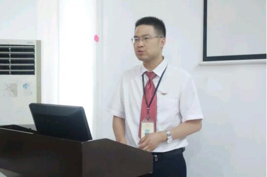 刘义刚老师总结